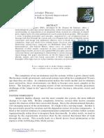 Dettmer TOC journal.pdf