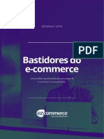 bastidores-do-ecommerce.pdf