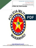 PMMA_-_125_QUESTÕES_-_PORTUGUÊS