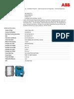 7TAA200520R0125-4400-series-cap-control-120vac