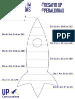 DESAFIO UP - CP TODO DIA.pdf