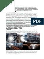 REDUCCION DE DESASTRES.docx
