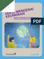panduan_pembelajaran