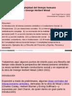 SSRN-id2602926