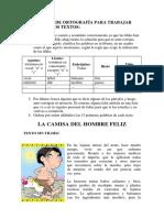 2Actividades De Ortografía Para Trabajar Con Todos Los Textos.pdf