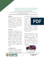 AC-ESPEL-MAI-0456.pdf
