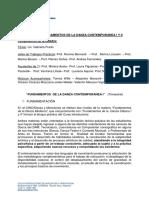 2017-re-cino-programa-fundamentos-de-la-danza-contemporanea-1-y-2.pdf