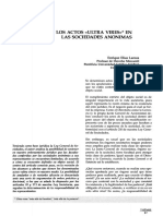 ultra vires.pdf