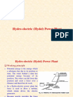 Vhari_6a39a6df2f_Hydro Electric Power Plant