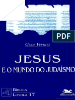 geza-vermes-jesus-e-o-mundo-do-judaismo.pdf