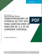TRAFFO DE TRACCION.pdf
