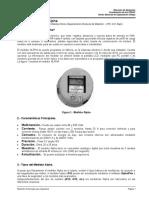 ABB ALPHA A1R AL.pdf