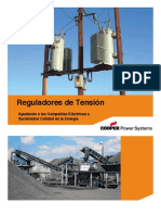 Cooper Reguladores.pdf