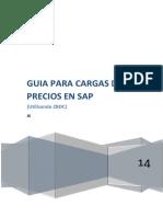 SD-Guia Para Cargas de Datos Utilizando ZBDC