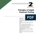 PT02.pdf