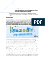 EXPO COMPLETO.docx