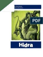 hidra.pdf