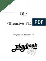 St Olaf 1998.pdf
