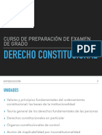 Curso-de-preparación-de-examen-de-grado-PPT-Viviana-Ponce-de-León