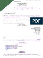 HGR 273 Din 1994 Actualizata Iul 2017 - Receptia Construnctiilor