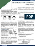 GERDAU AÇOMINAS_Monovias.pdf