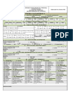 97970106-Ejemplo-Ficha-Catastral-1.pdf