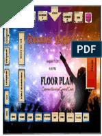 Fiesta Floor Plan_2016