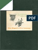 benhoganthegriptwominoralterations1957.pdf