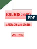 1.Equilíbrios de Fases_parte I_2016_01 v2 (1)