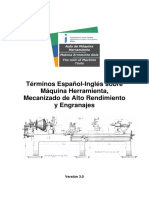 Diccionario Tecnico Ultima Version Febrero 2012