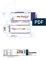 Brilinta 90mg Carton.pdf