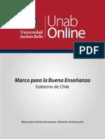 MDS501_s5_Marco_Enseñanza