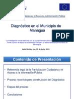 presentacion_managua_