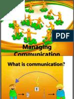 managingcommunication-111211201440-phpapp02