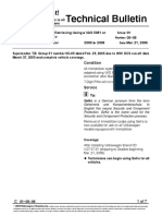 Vw.tb.01!05!06 Immobilizer Code ,Retrieving Using VAS 5051,5052,GEKO