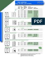 ERStarPC.pdf