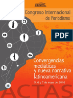 Actas Periodismo Final