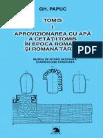 _Tomis-1_Aprovizionarea cu apă a cetății Tomis.pdf