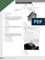 Evaluaciones_pag162_165.pdf
