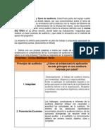 InformeAuditoria (1) Tarea 3