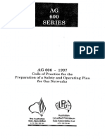 AG 606 - 1997 Prep Safety & Operating Plan Gas Networks.pdf