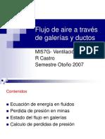 Clase_2_-_VENTILACION_Resistencia.pdf