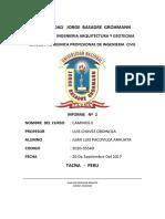 GLOSARIO-CAMINOS-II.docx