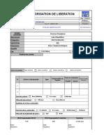 Copie de PAQ-3-8-Fiche de Libèration