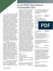 Khatami-Pass-Fail-Criterion-HDPE-Pipe-Pressure.pdf