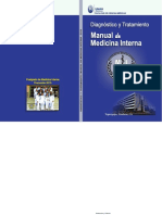 Manual.de.Medicina.interna