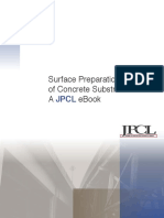 Surface_Preparation_Concrete_Substrates_eBook.pdf