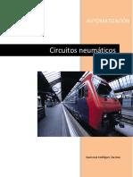 circuitos neumaticos