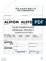 I00103-0-FF11523-GISPE-0001-Talin-Material Requisition for Fabricated Steel.pdf