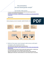 GI_based_GR_process_documentation.pdf
